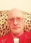 Sergey, 45  , Timashevsk