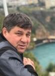 Aydar, 51  , Ufa