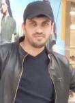 Ravil, 28  , Marneuli