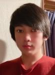 怜良, 18  , Hamamatsu