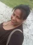 Alinneidis, 35  , Arroyo Naranjo