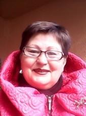 Zinaida, 55, Belarus, Minsk