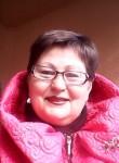 Zinaida, 55  , Minsk