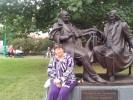 Zinaida, 55 - Just Me Photography 18