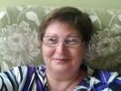 Zinaida, 55 - Just Me Photography 17