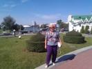 Zinaida, 55 - Just Me Photography 12