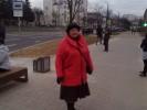 Zinaida, 55 - Just Me Photography 26