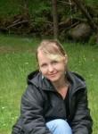 Olga, 39  , Barsuki