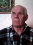 Aleksey, 75, Nalchik
