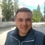 Aleksey, 29  , Budyenovka