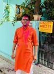 DrTanuj, 36  , Allahabad