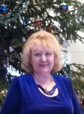 Lyudmila, 66, Russia, Naberezhnyye Chelny