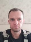 Oskar35, 35  , Frunzivka