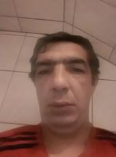 Nurhan, 39, Germany, Dusseldorf