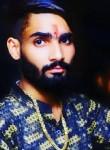Deepak Meena, 24  , Bhopal