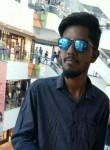Abdul Rahman, 27  , Nizamabad