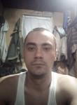 Maks, 29  , Kodinsk