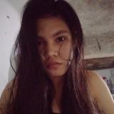 Rika, 23  , Manila