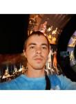 Dmitriy, 32, Krasnoyarsk
