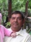 Evgeniy, 70  , Ribnita