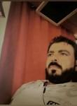 الغيدق, 31  , Aleppo