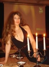 Ocharovatelnaya, 36, Russia, Moscow