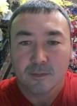 Marat, 45, Tashkent