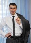 Andrey, 35, Kryvyi Rih