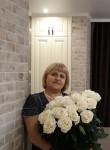Raisa, 60  , Novosibirsk