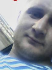 Aleksey, 24, Russia, Saint Petersburg