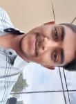 Manthan, 22  , Ahmedabad