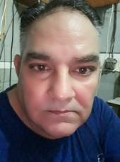 Javed Bajwa , 30, Greece, Athens