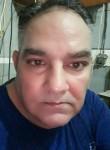Javed Bajwa , 30  , Athens