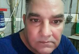 Javed Bajwa , 30 - Just Me