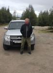 Vasy, 37, Perm