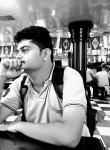 Subhrajiy, 19  , Madhyamgram