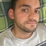 Alessandro, 31  , Nicolosi