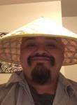Javier, 40  , Grand Rapids