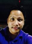 Mark anthony, 36  , Lubao