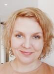 Marina, 37  , Irkutsk