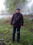 Vladimir, 46  , Kemerovo