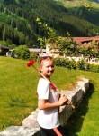 Kseniya, 18, Gomel