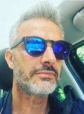 sebastien lombo, 46, Spain, Madrid