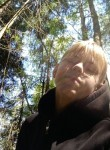 Vanya, 24  , Moscow