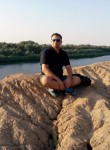 Sergey, 47  , Bryansk