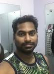 sachin, 30  , Mumbai