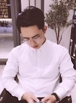 欧吉桑, 22, Huizhou
