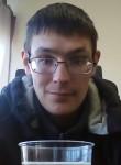 Rustam, 29  , Koryazhma