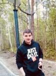 Kirill, 25  , Monchegorsk