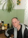 Evgenii, 43  , Kamensk-Uralskiy